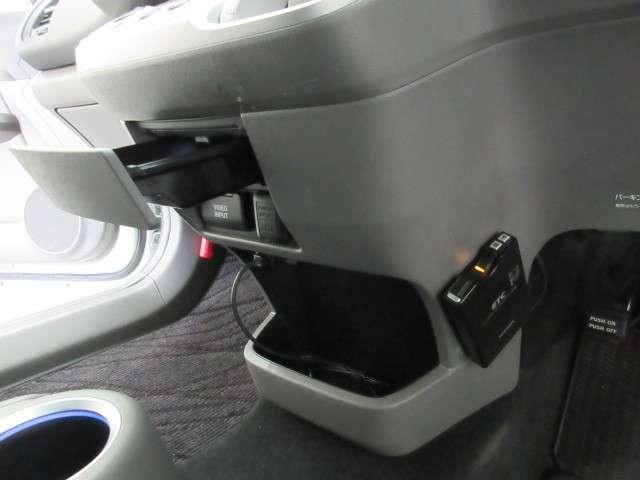 X HDDナビパッケージ ワンオーナー車(17枚目)