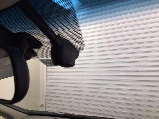 ハイブリッド・Gホンダセンシング Gセンシング 地デジ クルーズコントロール 衝突軽減 LEDヘッドライト Bカメ ナビTV メモリーナビ ETC スマートキー キーレス 盗難防止装置 ABS シートヒーター コーナーセンサー CD(11枚目)