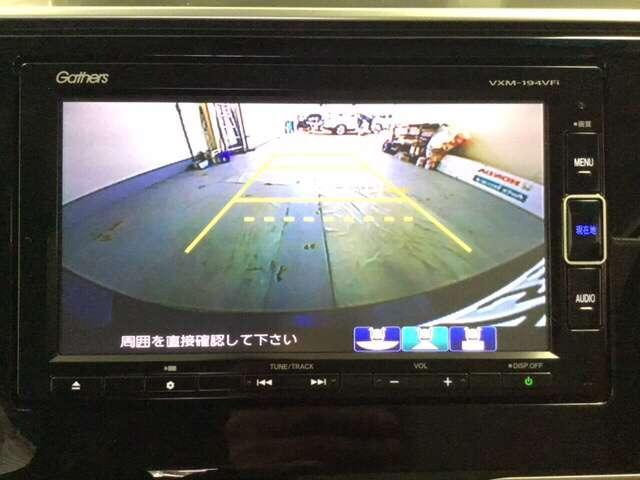 13G・S ホンダセンシング sセンシング Bカメラ フルセグTV ETC メモリーナビ 衝突軽減B LED アルミ キーレス クルーズコントロール CDデッキ Sキー(8枚目)