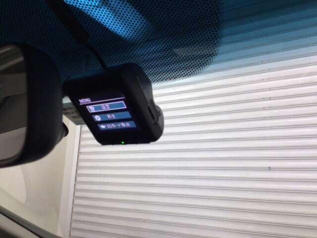 13G・S ホンダセンシング sセンシング Bカメラ フルセグTV ETC メモリーナビ 衝突軽減B LED アルミ キーレス クルーズコントロール CDデッキ Sキー(11枚目)