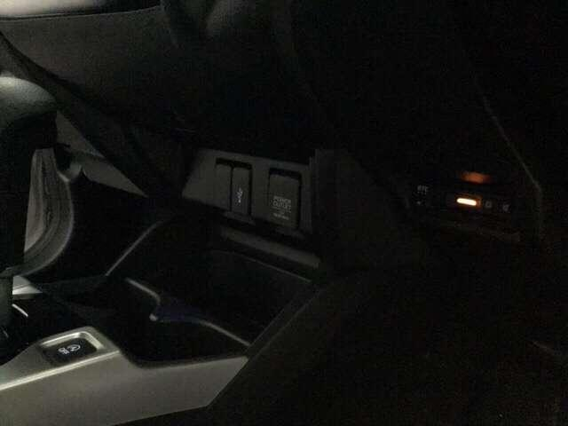 13G・モデューロスタイル ホンダセンシング 衝突軽減ブレーキ装備 メモリーナビ クルコン ナビTV リアカメ LEDライト フルセグTV 衝突軽減B(14枚目)