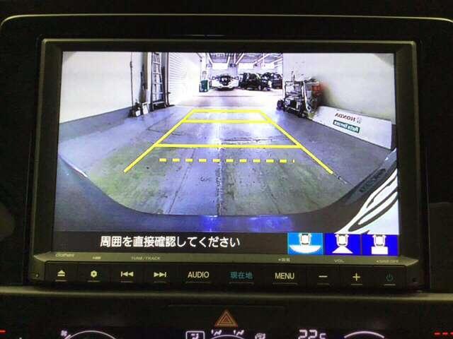 リュクス 1.3リュクス アイドリングストップ クルーズコントロール ABS スマートキー フルセグ 衝突被害軽減ブレーキ ETC(9枚目)