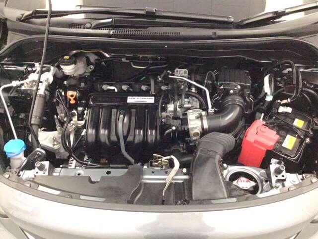 リュクス 1.3リュクス アイドリングストップ クルーズコントロール ABS スマートキー フルセグ 衝突被害軽減ブレーキ ETC(19枚目)