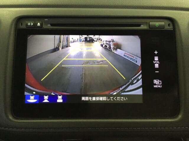 ハイブリッドZ・ホンダセンシング 衝突軽減ブレーキ装備 クルコン フルセグTV 衝突軽減B LEDライト メモリーナビ ナビTV シートヒーター CD バックモニター AWD スマートキー レザーシート DVD Pシート(9枚目)