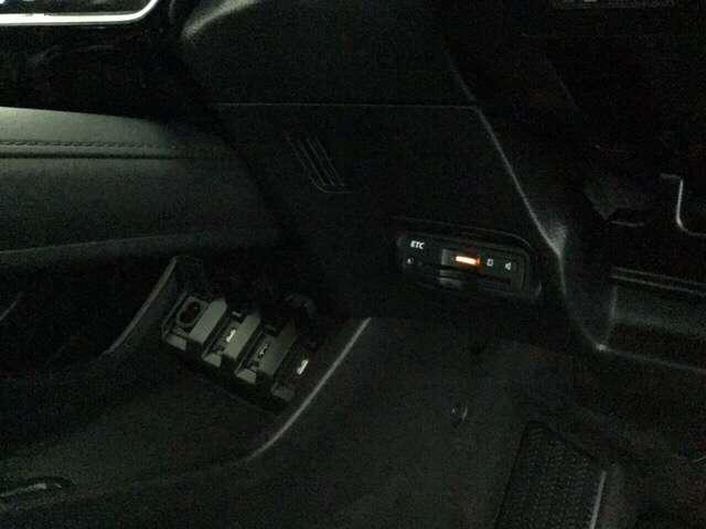 ハイブリッドZ・ホンダセンシング 衝突軽減ブレーキ装備 クルコン フルセグTV 衝突軽減B LEDライト メモリーナビ ナビTV シートヒーター CD バックモニター AWD スマートキー レザーシート DVD Pシート(13枚目)