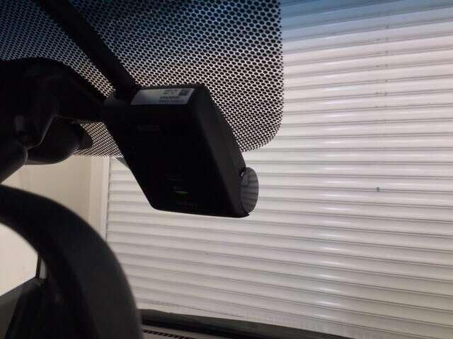 ハイブリッド・Gホンダセンシング ナビ リアカメラ アルミ 地デジ クルーズコントロール 衝突軽減 LEDヘッドライト Bカメ ナビTV メモリーナビ ETC スマートキー キーレス 盗難防止装置 ABS シートヒーター ECON(14枚目)