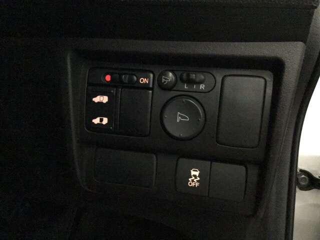 GH 社外ナビ付き キーレス AC AW HID ETC ナビTV メモリーナビ DVD 横滑り防止装置 スマートK 地デジ CDチューナー イモビライザー ABS SRS(12枚目)