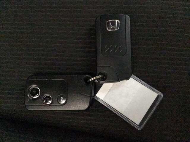 GH 社外ナビ付き キーレス AC AW HID ETC ナビTV メモリーナビ DVD 横滑り防止装置 スマートK 地デジ CDチューナー イモビライザー ABS SRS(13枚目)