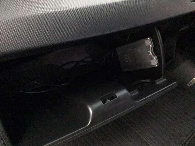 GH 社外ナビ付き キーレス AC AW HID ETC ナビTV メモリーナビ DVD 横滑り防止装置 スマートK 地デジ CDチューナー イモビライザー ABS SRS(14枚目)