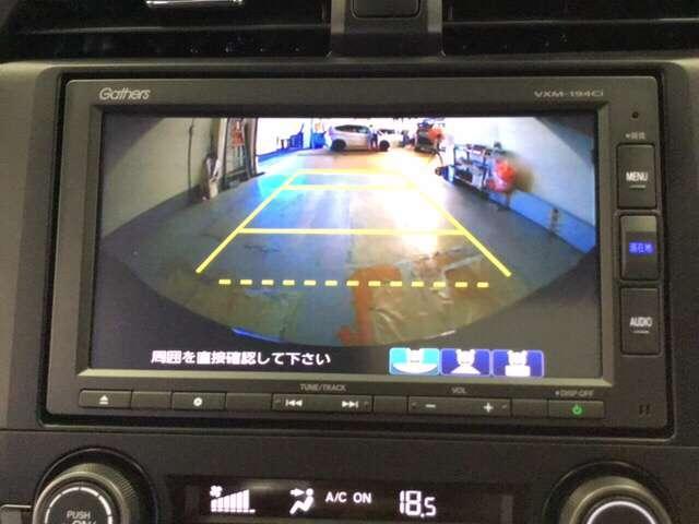 タイプR Hondaインターナビ付き クルーズコントロール ターボ LED ナビ ETC 盗難防止システム キーレス スマートキー アイドリングストップ サイドSRS メモリナビ Bカメ アルミホイール(9枚目)