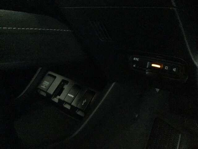 RS・ホンダセンシング Mナビ Rカメラ ETC レーダークルコン アルミ 衝突被害軽減 LEDヘッドランプ キーレス ナビ シートヒー スマートキー ETC メモリーナビ 横滑り防止装置 アイドリングストップ 盗難防止装置(13枚目)
