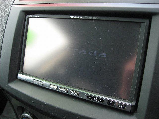 マツダ アクセラ 20S アイドリングストップ HDDナビTV スマートキー