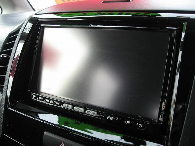 XS メモリーナビ地デジTV 左側電動ドア スマートキー(20枚目)