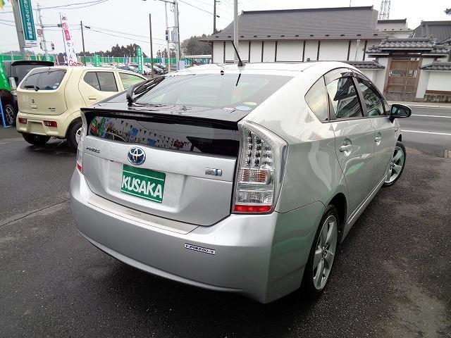 ご覧いただき誠にありがとうございます。宮城県の日下自動車販売です。
