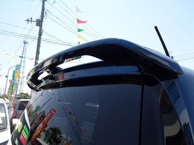 X HDDナビワンセグTV  左電動ドア スマ-トキ-(12枚目)