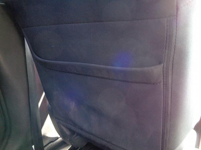 「日産」「ジューク」「SUV・クロカン」「宮城県」の中古車16