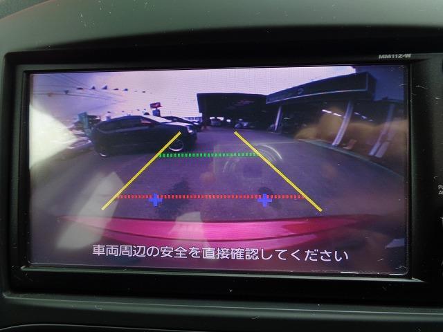 「日産」「ジューク」「SUV・クロカン」「宮城県」の中古車24