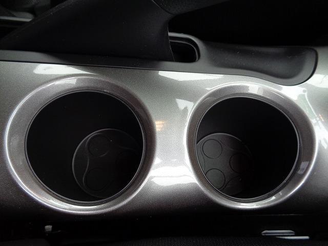 「日産」「ジューク」「SUV・クロカン」「宮城県」の中古車32