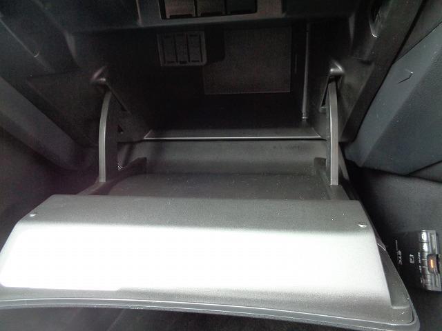 「日産」「ジューク」「SUV・クロカン」「宮城県」の中古車33