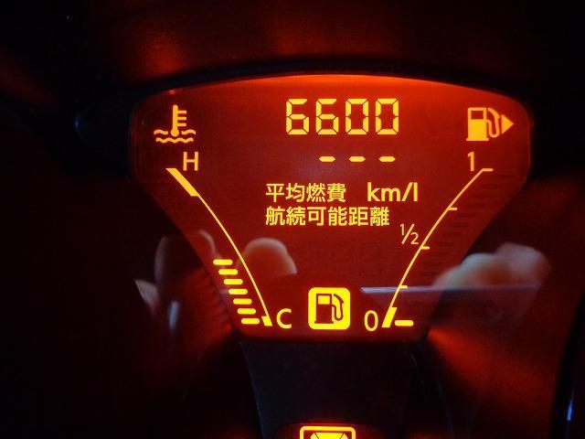 「日産」「ジューク」「SUV・クロカン」「宮城県」の中古車39