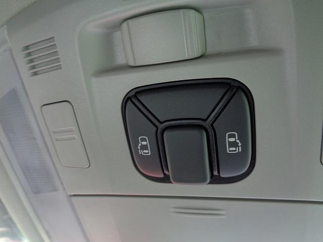 「トヨタ」「ヴェルファイア」「ミニバン・ワンボックス」「宮城県」の中古車40