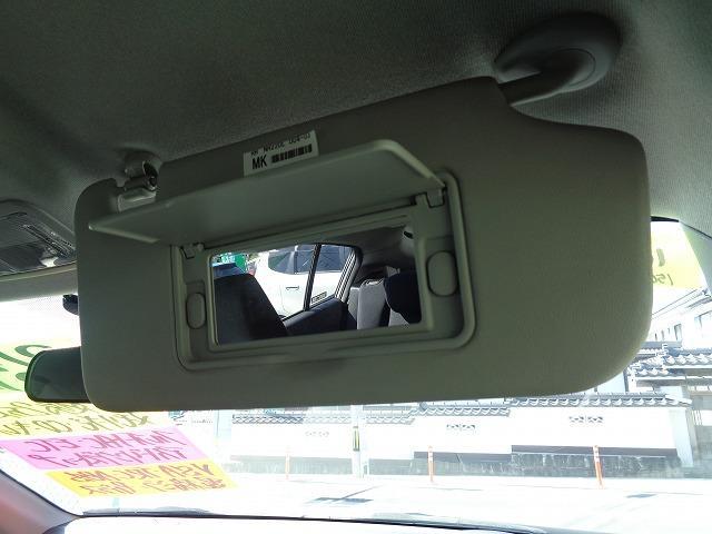 「ホンダ」「インサイト」「セダン」「宮城県」の中古車33
