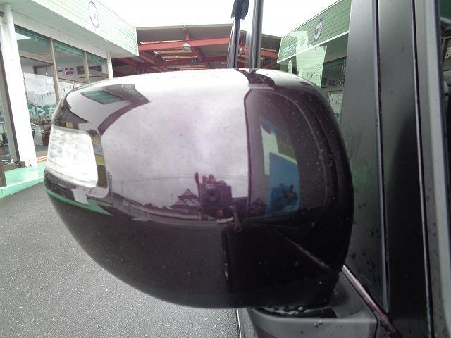 「ホンダ」「N-BOX」「コンパクトカー」「宮城県」の中古車12
