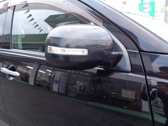 「三菱」「アウトランダー」「SUV・クロカン」「宮城県」の中古車9
