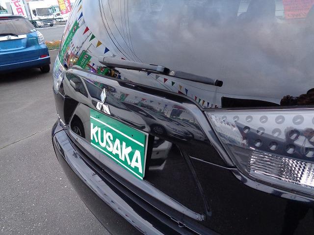 「三菱」「アウトランダー」「SUV・クロカン」「宮城県」の中古車15