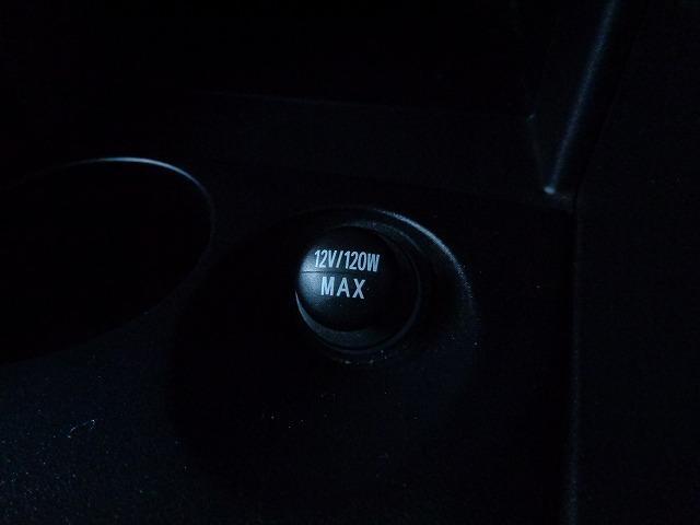 「三菱」「アウトランダー」「SUV・クロカン」「宮城県」の中古車37