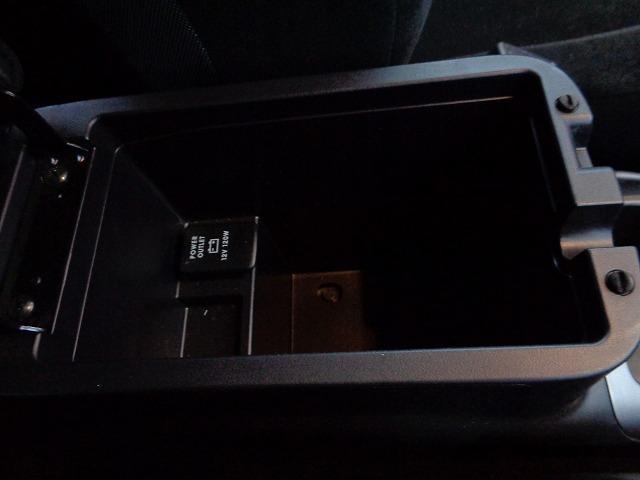 「三菱」「アウトランダー」「SUV・クロカン」「宮城県」の中古車46