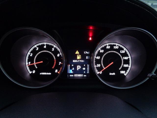 「三菱」「アウトランダー」「SUV・クロカン」「宮城県」の中古車55