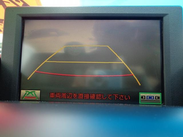 「レクサス」「HS」「セダン」「宮城県」の中古車27