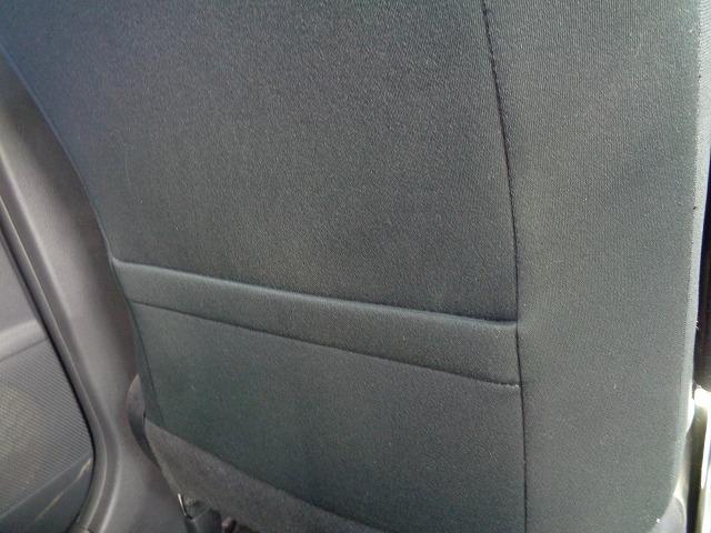 「トヨタ」「ウィッシュ」「ミニバン・ワンボックス」「宮城県」の中古車25