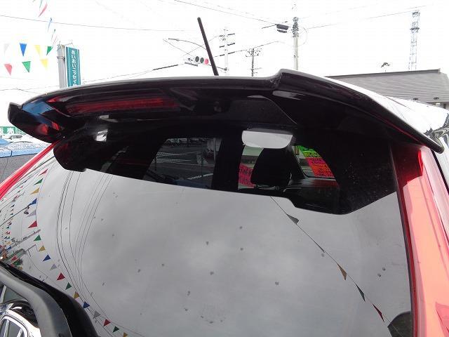 「ホンダ」「フィット」「コンパクトカー」「宮城県」の中古車15