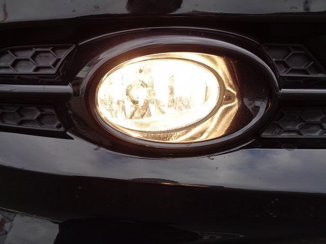 「ホンダ」「オデッセイ」「ミニバン・ワンボックス」「宮城県」の中古車10