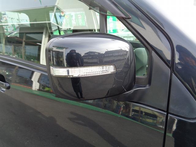 「マツダ」「AZ-ワゴン」「コンパクトカー」「宮城県」の中古車9