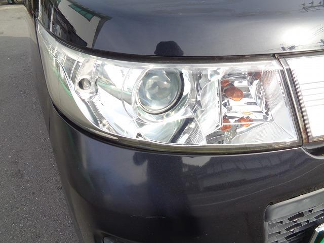 「マツダ」「AZ-ワゴン」「コンパクトカー」「宮城県」の中古車11