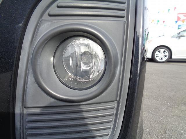「マツダ」「AZ-ワゴン」「コンパクトカー」「宮城県」の中古車13
