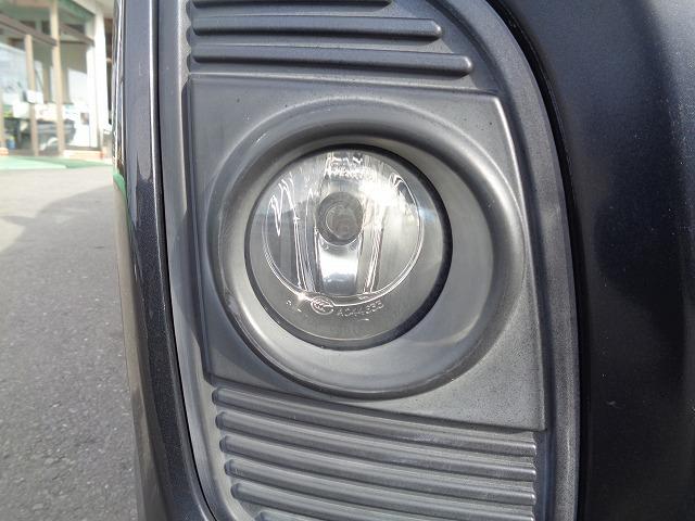 「マツダ」「AZ-ワゴン」「コンパクトカー」「宮城県」の中古車14