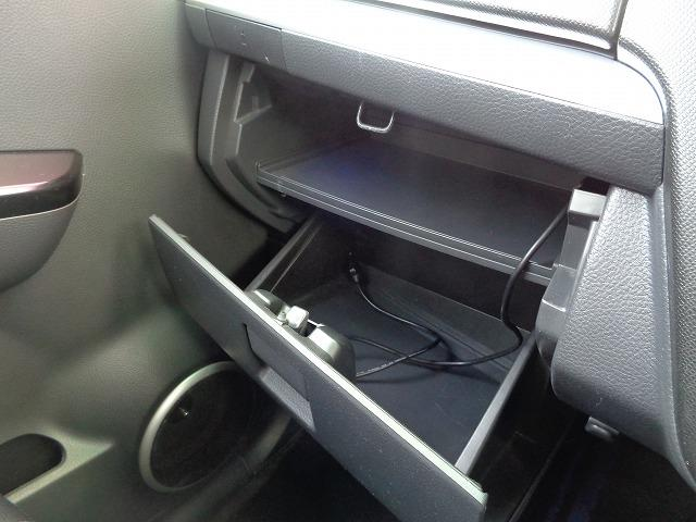 「マツダ」「AZ-ワゴン」「コンパクトカー」「宮城県」の中古車48