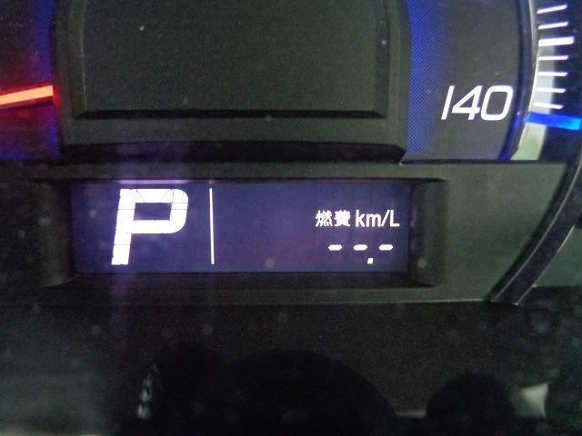 「マツダ」「AZ-ワゴン」「コンパクトカー」「宮城県」の中古車54