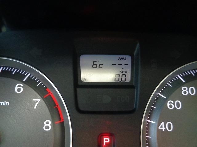 「ホンダ」「ストリーム」「ミニバン・ワンボックス」「宮城県」の中古車56