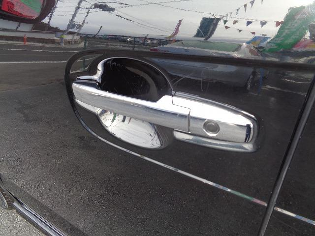 「ホンダ」「N-BOX」「コンパクトカー」「宮城県」の中古車16