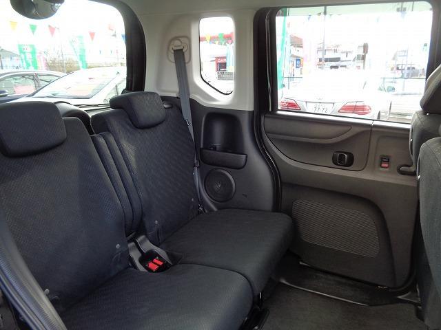 「ホンダ」「N-BOX」「コンパクトカー」「宮城県」の中古車27
