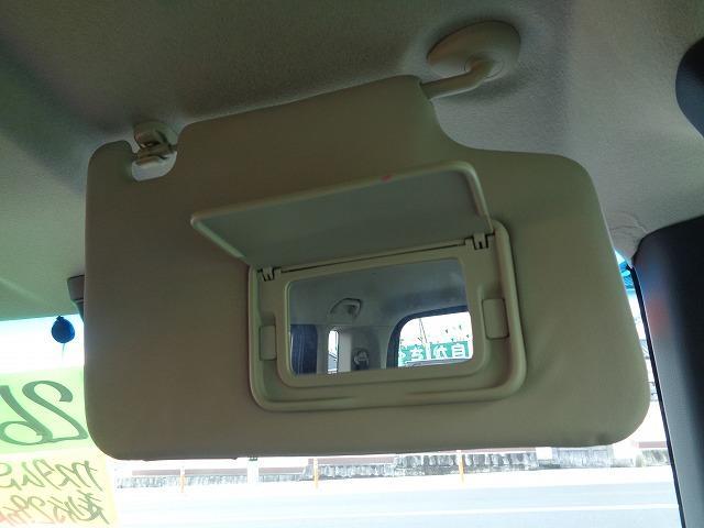 「ホンダ」「N-BOX」「コンパクトカー」「宮城県」の中古車53