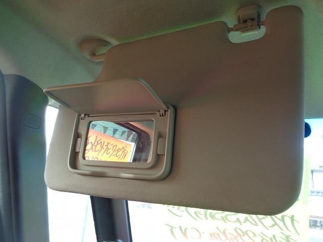 「ホンダ」「N-BOX」「コンパクトカー」「宮城県」の中古車54
