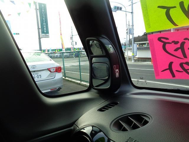 「ホンダ」「N-BOX」「コンパクトカー」「宮城県」の中古車59