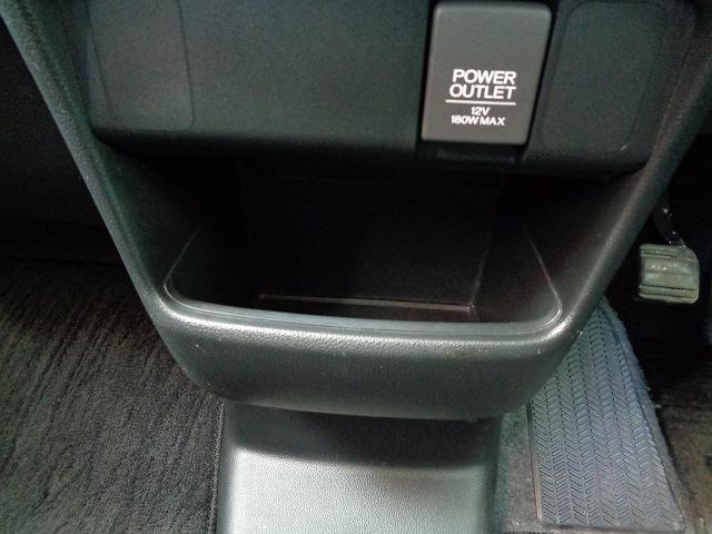 「ホンダ」「N-BOX」「コンパクトカー」「宮城県」の中古車61