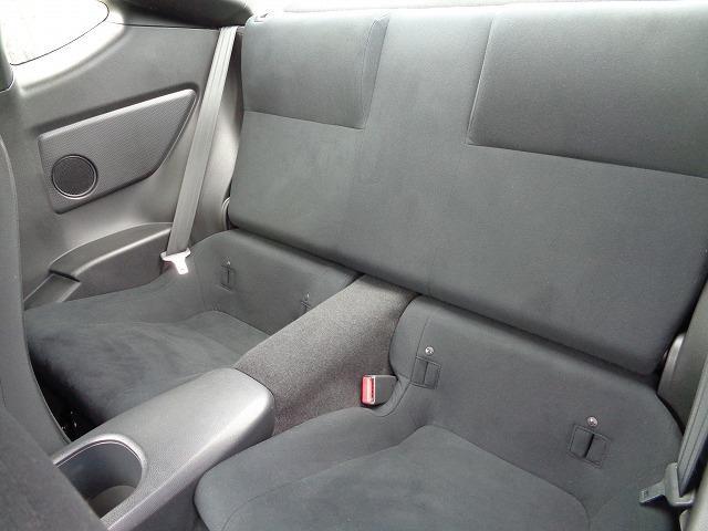 「トヨタ」「86」「クーペ」「宮城県」の中古車14